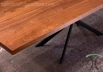 Excellent Custom Solid Wood Table Tops Live Edge Slab Tables Home Remodeling Inspirations Cosmcuboardxyz