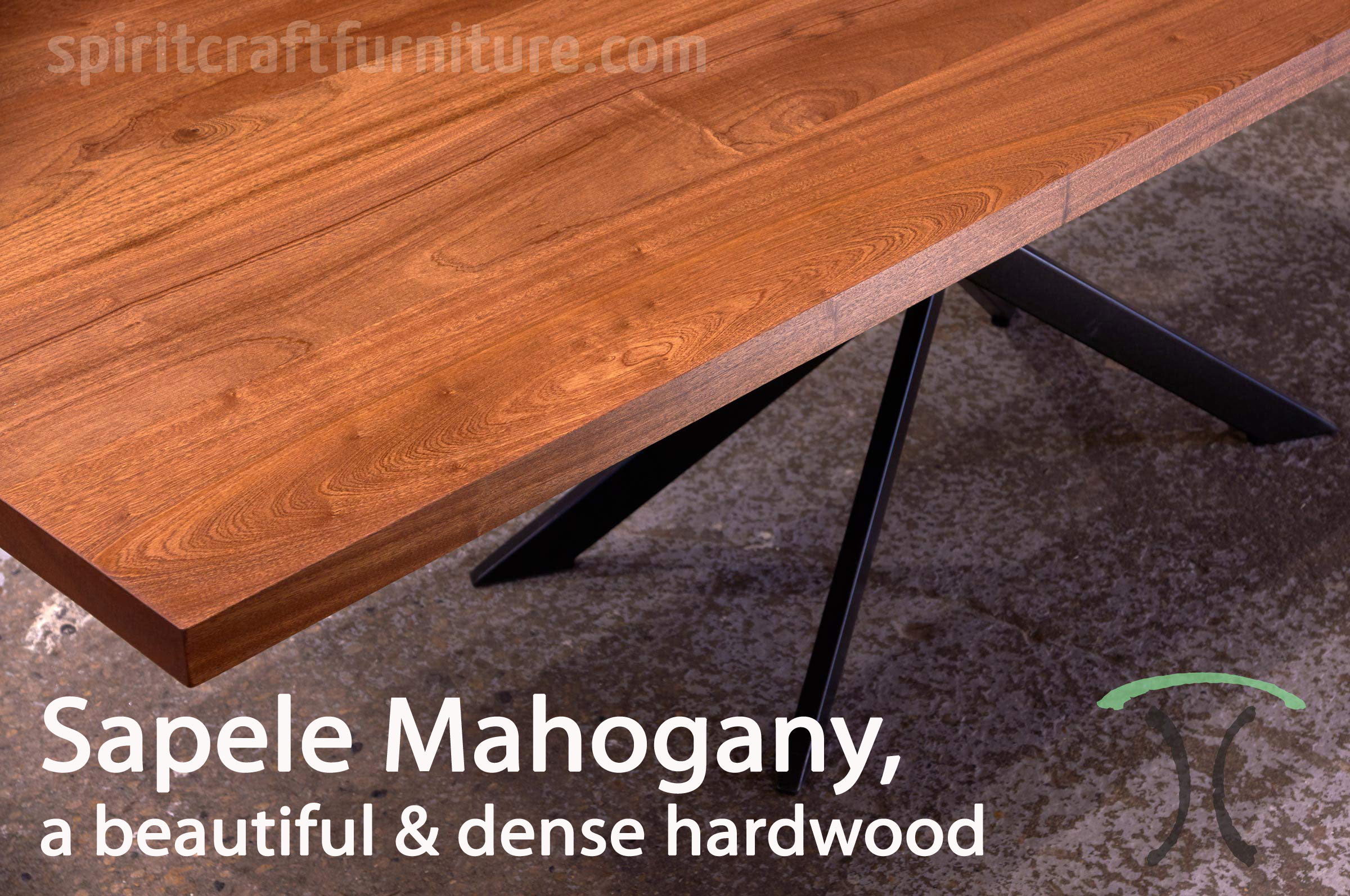 Stupendous Custom Solid Wood Table Tops Live Edge Slab Tables Home Remodeling Inspirations Cosmcuboardxyz