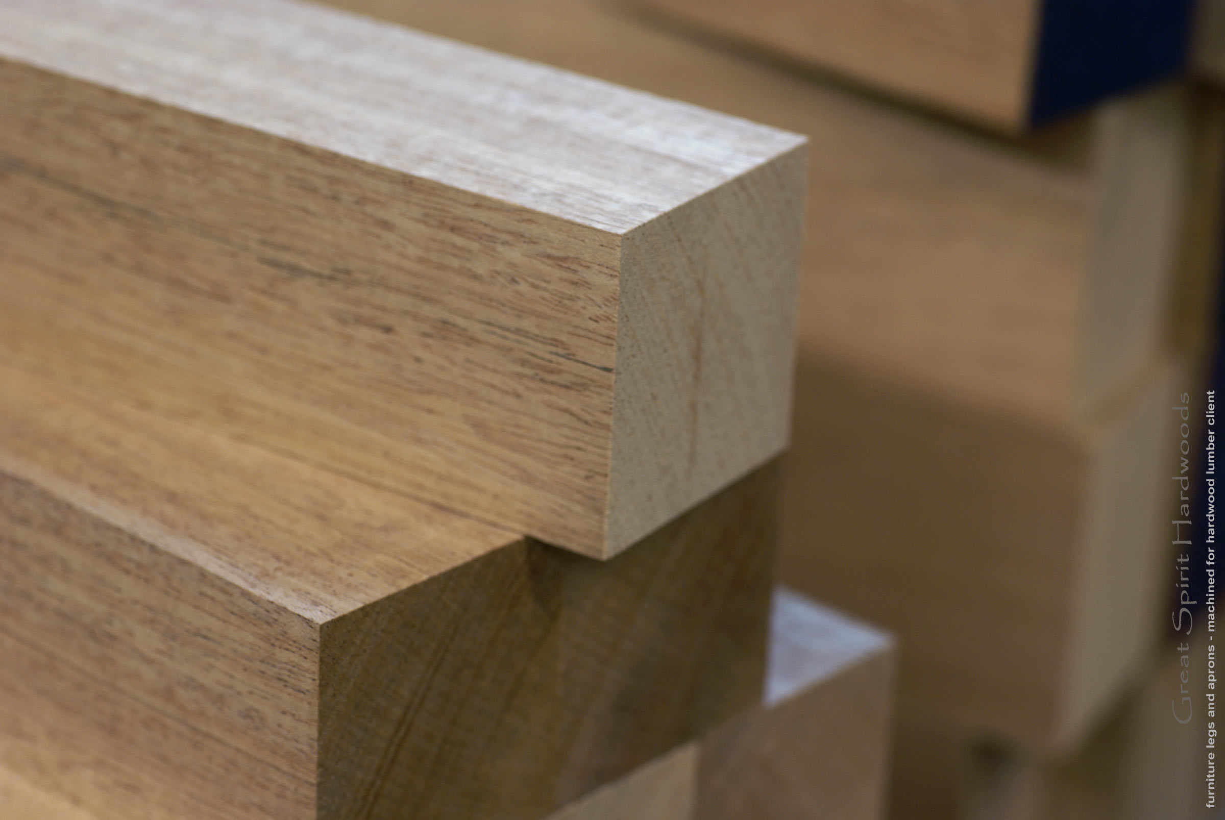 woodworking service | surfacing, wide belt sanding in dundee, il