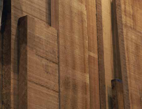 explore the hardwood lumber we carry such as Walnut, Cherry, Salele, Maple, Hickory and Oak, for sale in the Chicago suburbs at our wood store, Great Spirit Hardwoods in East Dundee, Illinois