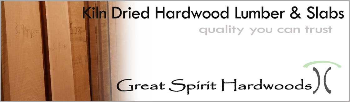 Chicago area hardwood lumber, fair pricing and quality you can trust in East Dundee, Illinois.