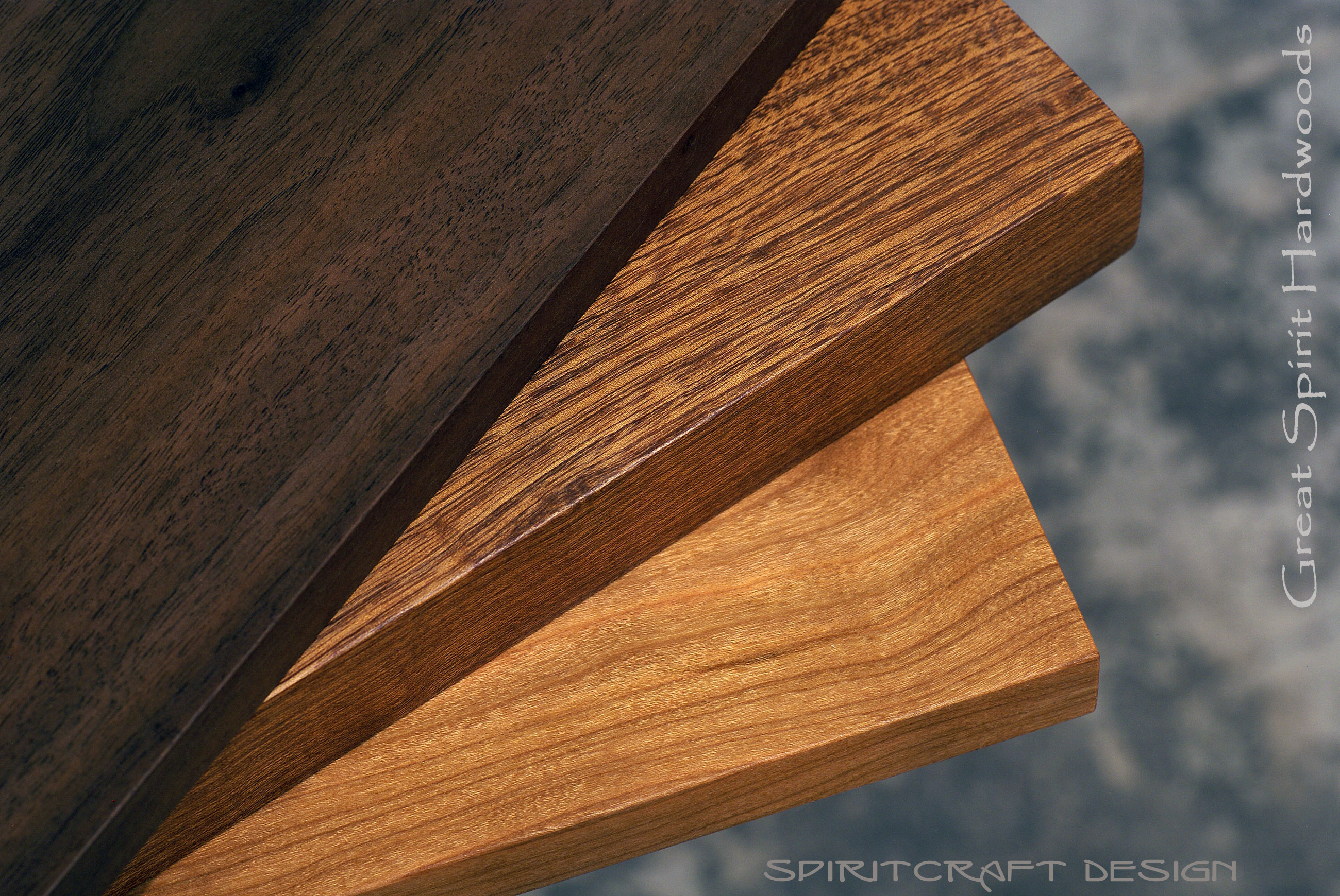 Woodworking Service Surfacing Wide Belt Sanding In Dundee IL - Diy restaurant table tops